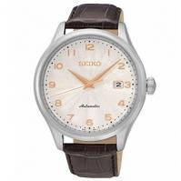 Seiko Watches Mod Srp705k1