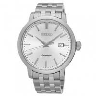 Seiko Watches Mod Srpa23k1