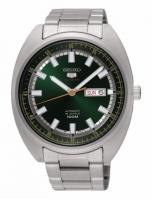 Seiko Watches Mod Srpb13k1