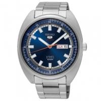 Seiko Watches Mod Srpb15k1
