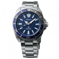 Seiko Watches Mod Srpb49k1est