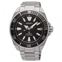 Seiko Watches Mod Srpb51k1est