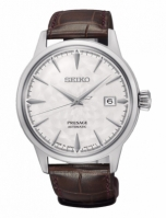 Seiko Watches Mod Srpc03j1
