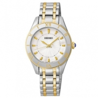 Seiko Watches Mod Srz432p1