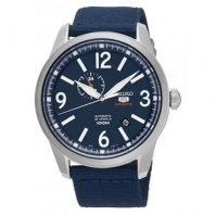 Seiko Watches Mod Ssa301k1