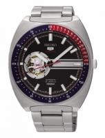 Seiko Watches Mod Ssa329k1