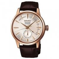 Seiko Watches Mod Ssa346j1est