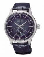 Seiko Watches Mod Ssa361j1