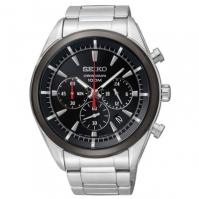 Seiko Watches Mod Ssb089p1