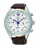Seiko Watches Mod Ssb095p1