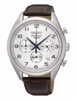 Seiko Watches Mod Ssb229p1
