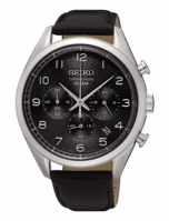 Seiko Watches Mod Ssb231p1