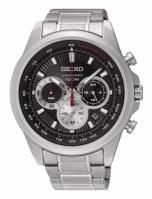Seiko Watches Mod Ssb241p1