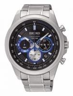 Seiko Watches Mod Ssb243p1