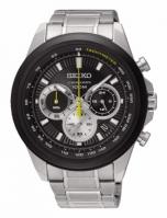 Seiko Watches Mod Ssb247p1
