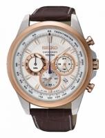 Seiko Watches Mod Ssb250p1