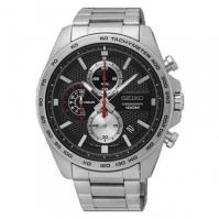 Seiko Watches Mod Ssb255p1