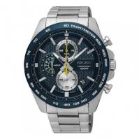 Seiko Watches Mod Ssb259p1