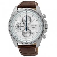 Seiko Watches Mod Ssb263p1