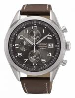 Seiko Watches Mod Ssb275p1