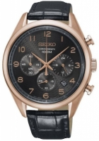 Seiko Watches Mod Ssb296p1