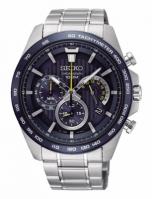 Seiko Watches Mod Ssb301p1