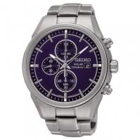 Seiko Watches Mod Ssc365p1
