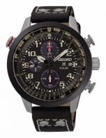 Seiko Watches Mod Ssc423p1