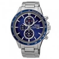Seiko Watches Mod Ssc431p1