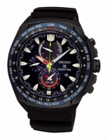Seiko Watches Mod Ssc551p1