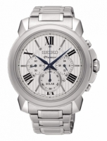 Seiko Watches Mod Ssc595p1