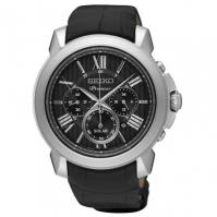 Seiko Watches Mod Ssc597p2