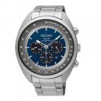 Seiko Watches Mod Ssc619p1