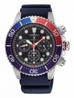 Seiko Watches Mod Ssc663p1