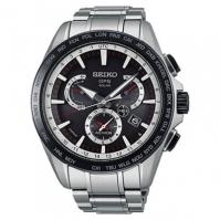 Seiko Watches Mod Sse051j1