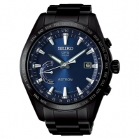 Seiko Watches Mod Sse111j1