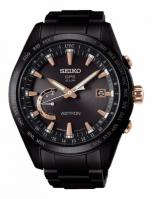 Seiko Watches Mod Sse113j1