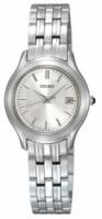 Seiko Watches Mod Sxdc23p1