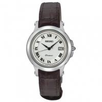 Seiko Watches Mod Sxde01p2