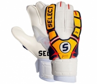 Manusi portar SELECT 22 FLEXI GRIP