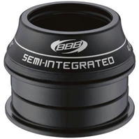 BBB Semi.Integrated 42