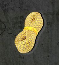 SEMICOARDA AMBITION 8.5 (60m)