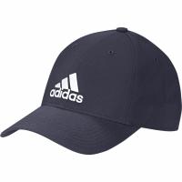 Sepci Adidas 6P LTWGT EMB bleumarin OSFM DT8554 barbati