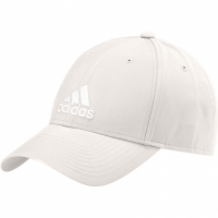 Sepci Adidas 6Panel Light Weight EMB OSFL CF6771 barbati