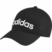 Sepci Adidas barbati Daily OSFM negru DM6178
