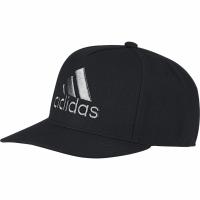 Mergi la Sepci Adidas H90 Logo OS Roz OSFM negru CF4869 barbati