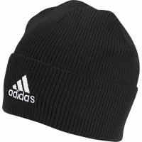 Caciula Adidas Tiro Woolie negru Roz OSFM DQ1070 barbati teamwear adidas teamwear