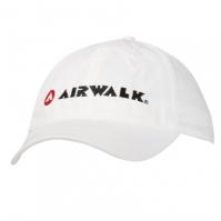 Sepci Airwalk Baseball pentru Barbati