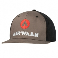 Sepci Airwalk Flat Peak