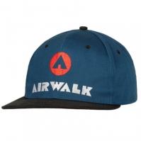 Sepci Airwalk Flat Peak